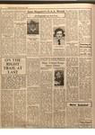 Galway Advertiser 1984/1984_11_01/GA_01111984_E1_017.pdf