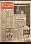 Galway Advertiser 1984/1984_11_01/GA_01111984_E1_001.pdf