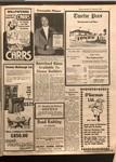 Galway Advertiser 1984/1984_11_01/GA_01111984_E1_005.pdf