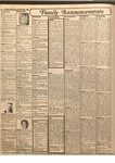 Galway Advertiser 1984/1984_11_01/GA_01111984_E1_019.pdf