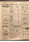 Galway Advertiser 1984/1984_11_01/GA_01111984_E1_016.pdf