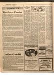 Galway Advertiser 1984/1984_11_01/GA_01111984_E1_006.pdf