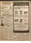 Galway Advertiser 1984/1984_11_01/GA_01111984_E1_015.pdf