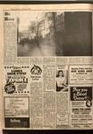 Galway Advertiser 1984/1984_11_01/GA_01111984_E1_004.pdf