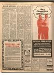 Galway Advertiser 1984/1984_11_01/GA_01111984_E1_010.pdf