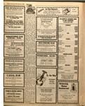Galway Advertiser 1984/1984_12_20/GA_20121984_E1_036.pdf