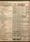 Galway Advertiser 1984/1984_12_20/GA_20121984_E1_006.pdf