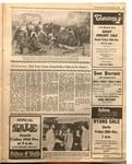 Galway Advertiser 1984/1984_12_20/GA_20121984_E1_041.pdf