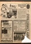 Galway Advertiser 1984/1984_12_20/GA_20121984_E1_015.pdf