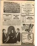 Galway Advertiser 1984/1984_12_20/GA_20121984_E1_023.pdf