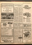 Galway Advertiser 1984/1984_12_20/GA_20121984_E1_011.pdf