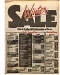 Galway Advertiser 1984/1984_12_20/GA_20121984_E1_024.pdf