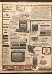 Galway Advertiser 1984/1984_12_20/GA_20121984_E1_007.pdf