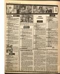 Galway Advertiser 1984/1984_12_20/GA_20121984_E1_028.pdf
