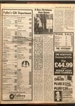 Galway Advertiser 1984/1984_12_20/GA_20121984_E1_013.pdf
