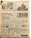 Galway Advertiser 1984/1984_12_20/GA_20121984_E1_047.pdf