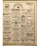 Galway Advertiser 1984/1984_12_20/GA_20121984_E1_038.pdf