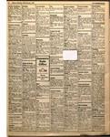 Galway Advertiser 1984/1984_12_20/GA_20121984_E1_046.pdf