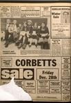 Galway Advertiser 1984/1984_12_20/GA_20121984_E1_018.pdf