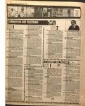 Galway Advertiser 1984/1984_12_20/GA_20121984_E1_030.pdf