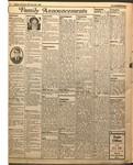 Galway Advertiser 1984/1984_12_20/GA_20121984_E1_044.pdf