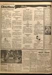 Galway Advertiser 1984/1984_12_20/GA_20121984_E1_012.pdf