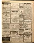 Galway Advertiser 1984/1984_12_20/GA_20121984_E1_040.pdf