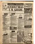 Galway Advertiser 1984/1984_12_20/GA_20121984_E1_027.pdf