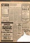 Galway Advertiser 1984/1984_12_20/GA_20121984_E1_017.pdf