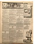 Galway Advertiser 1984/1984_12_20/GA_20121984_E1_031.pdf