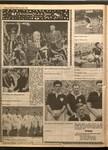 Galway Advertiser 1984/1984_12_20/GA_20121984_E1_008.pdf