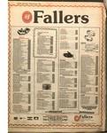 Galway Advertiser 1984/1984_12_20/GA_20121984_E1_048.pdf