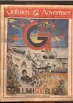 Galway Advertiser 1984/1984_12_20/GA_20121984_E1_001.pdf