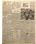 Galway Advertiser 1984/1984_12_20/GA_20121984_E1_022.pdf