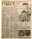 Galway Advertiser 1984/1984_12_20/GA_20121984_E1_002.pdf