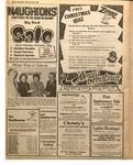 Galway Advertiser 1984/1984_12_20/GA_20121984_E1_042.pdf
