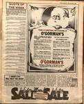 Galway Advertiser 1984/1984_12_20/GA_20121984_E1_003.pdf