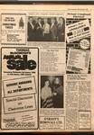 Galway Advertiser 1984/1984_12_20/GA_20121984_E1_009.pdf