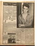 Galway Advertiser 1984/1984_12_20/GA_20121984_E1_037.pdf