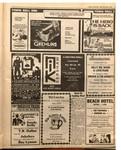 Galway Advertiser 1984/1984_12_20/GA_20121984_E1_033.pdf