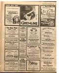 Galway Advertiser 1984/1984_12_20/GA_20121984_E1_035.pdf