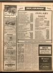 Galway Advertiser 1984/1984_12_20/GA_20121984_E1_019.pdf