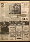 Galway Advertiser 1984/1984_12_20/GA_20121984_E1_014.pdf