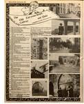 Galway Advertiser 1984/1984_12_20/GA_20121984_E1_004.pdf