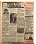 Galway Advertiser 1984/1984_12_20/GA_20121984_E1_029.pdf