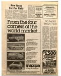 Galway Advertiser 1984/1984_12_20/GA_20121984_E1_021.pdf
