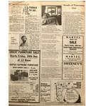 Galway Advertiser 1984/1984_12_20/GA_20121984_E1_026.pdf