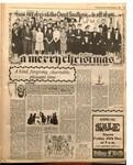 Galway Advertiser 1984/1984_12_20/GA_20121984_E1_039.pdf