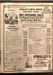 Galway Advertiser 1984/1984_11_29/GA_29111984_E1_011.pdf