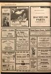 Galway Advertiser 1984/1984_11_29/GA_29111984_E1_016.pdf